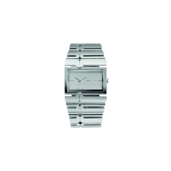 Dámské hodinky Alfex 5665 Metallic/Metallic