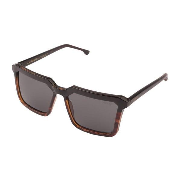 Sluneční brýle Benicio Black Tortoise