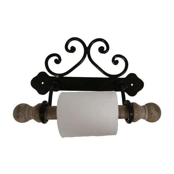 Držák na toaletní papír Vintage Chalet