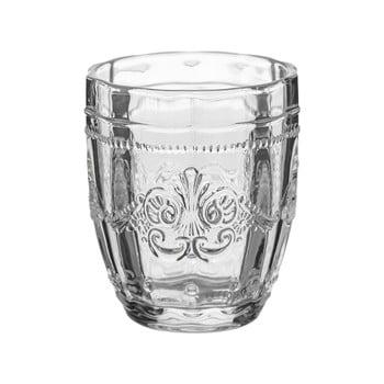 Pahar pentru apă Unimasa Damasco, 250 ml de la Unimasa