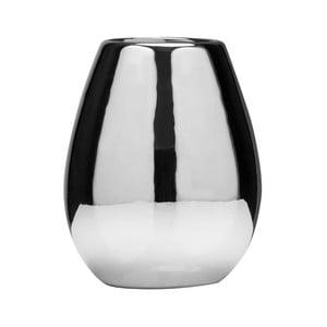 Cupă Magpie Silver
