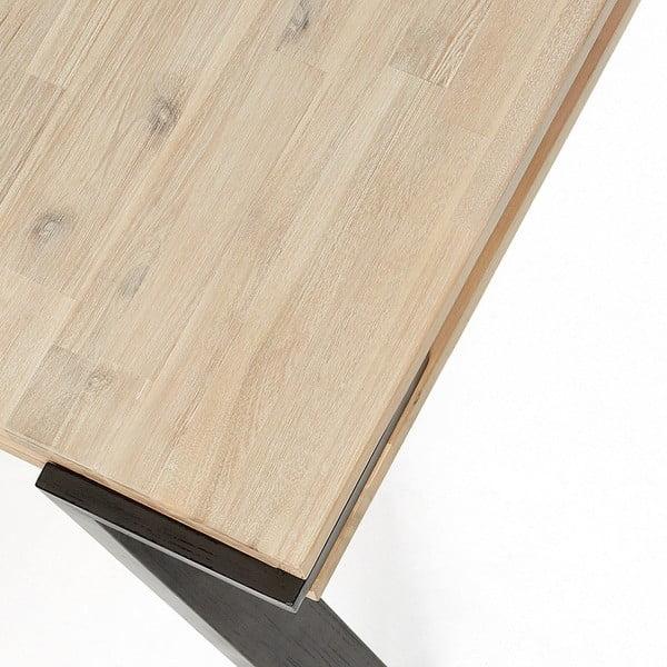 Masă La Forma Disset, 95 x 200 cm
