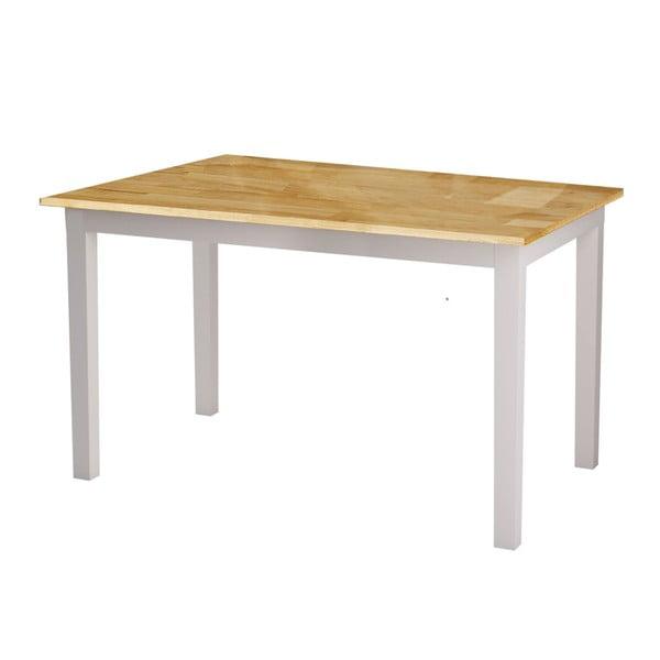 Molly étkezőasztal, 120 x 74 cm - Støraa