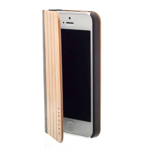 ESPERIA Eterna Bamboo pro iPhone 5/5S