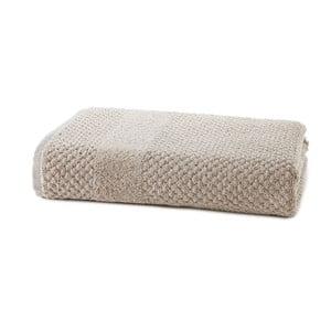 Ručník Honeycomb Biscuit, 50x90 cm