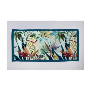 Dámský šátek Madre Selva Jungle, 80 x 140 cm