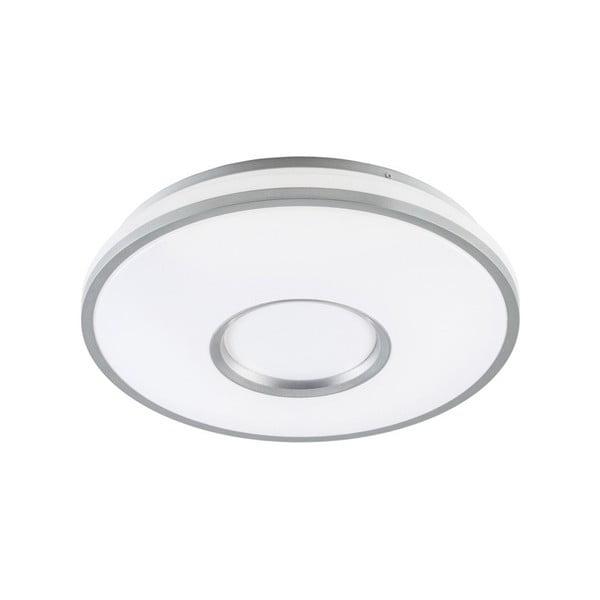 Stropní světlo Arvin, 40 cm