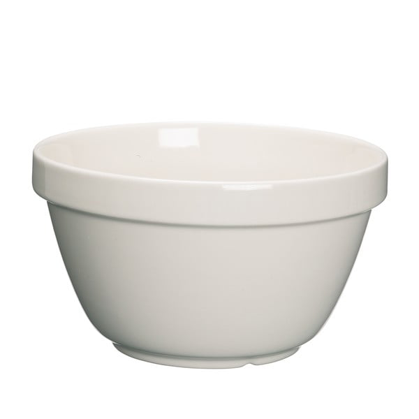 Miska na pudink Kitchen Craft Basin, 1 litr