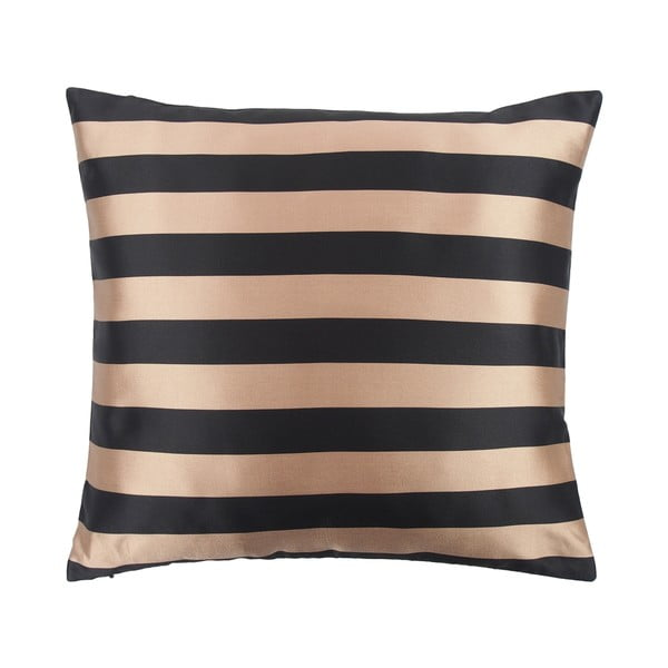 Povlak na polštář Petals Stripes, 50x50 cm