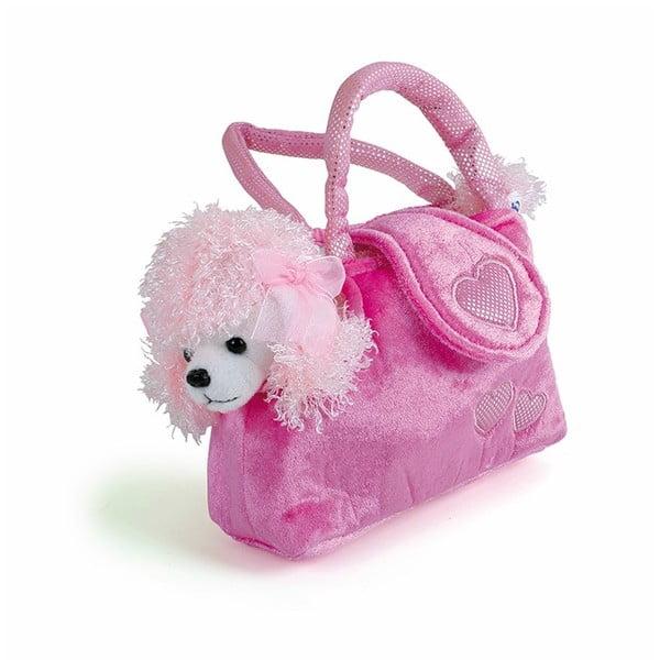 Jucărie Legler Trixi Poodle
