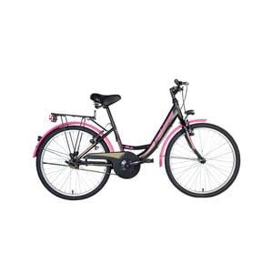 """Bicicletă de oraș  Schiano 277-04, mărimea 26"""""""