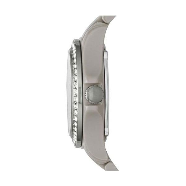 Dámské hodinky Fossil CE1062