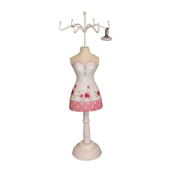 Suport pentru bijuterii Antic Line Romantic Mannequin