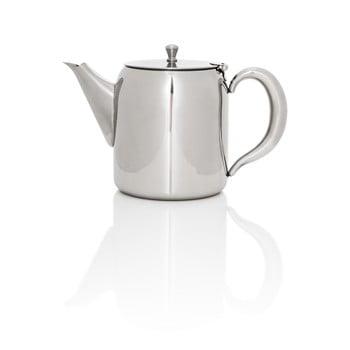 Ceainic din oțel inoxidabil Sabichi Teapot, 1.9 L imagine