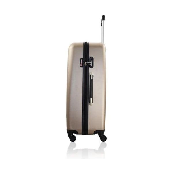 Cestovní zavazadlo Saga Cabine M