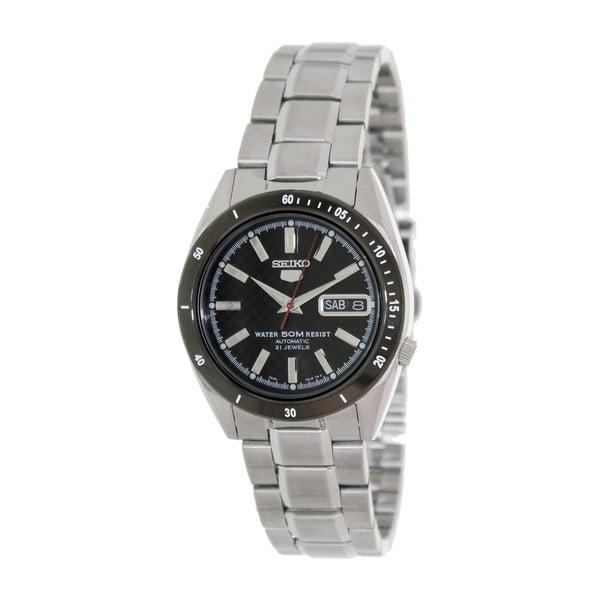 Pánské hodinky Seiko SNKF51K1