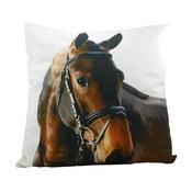Pernă Mars&More Horse, 50 x 50  cm