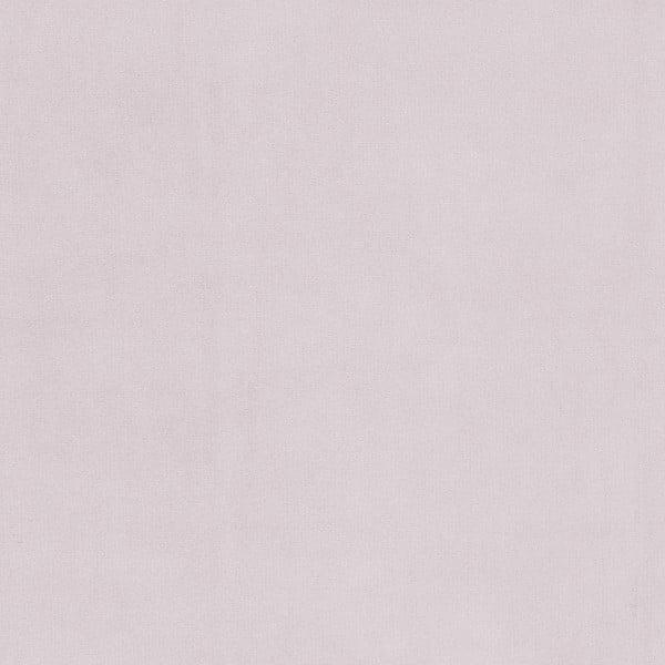 Světle fialová trojmístná pohovka Vivonita Portobello