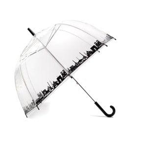 Deštník Paris Skyline