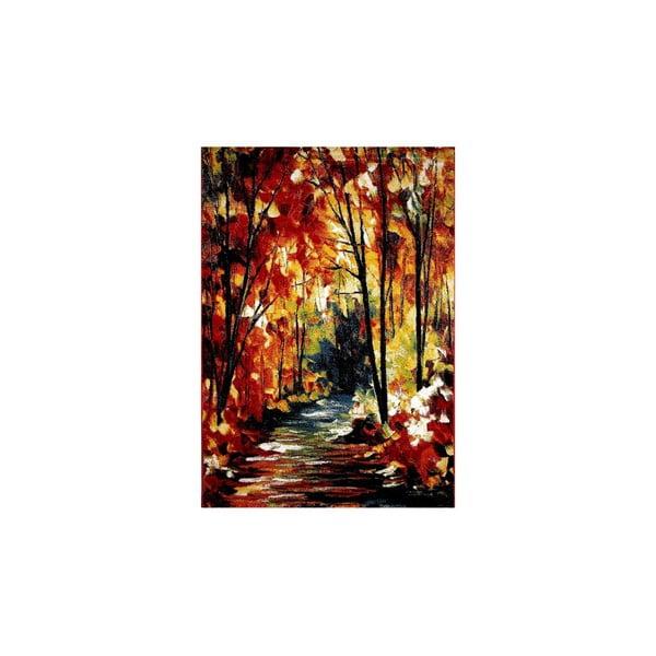 Koberec Serapis, 80x300 cm