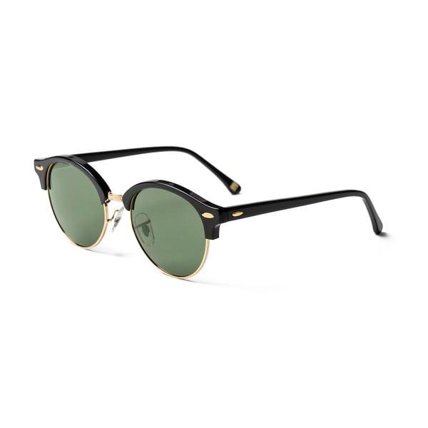 Okulary przeciwsłoneczne Ocean Sunglasses Marlon Turner