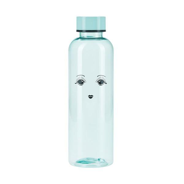 Kék ivópalack - Miss Étoile