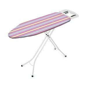 Masă de călcat Bonita Charm Trendy Strips