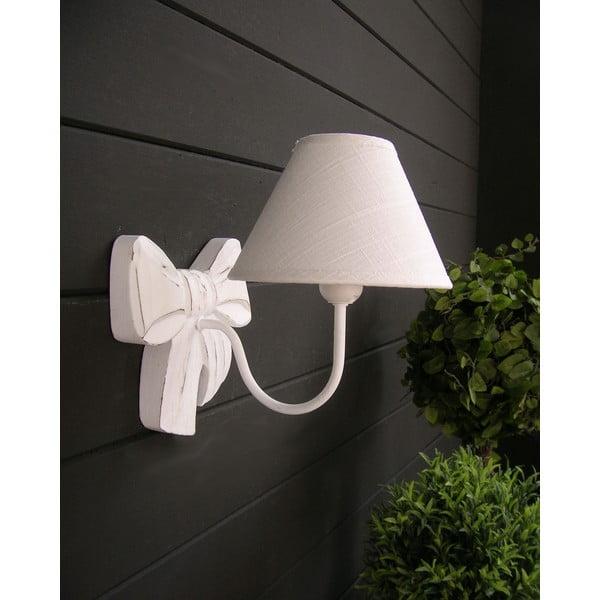 Nástěnná lampa Ribbon