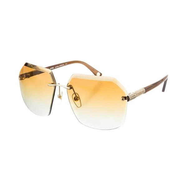 Dámské sluneční brýle Michael Kors MKS913 Gold