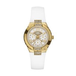 Dámské hodinky Guess 27L1