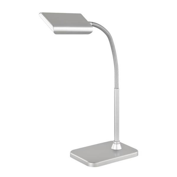 Stolní lampa Pico Titan