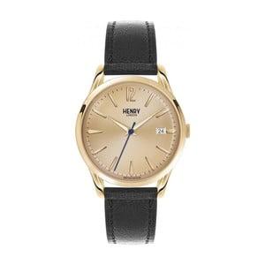 Unisex hodinky Henry London Zelda