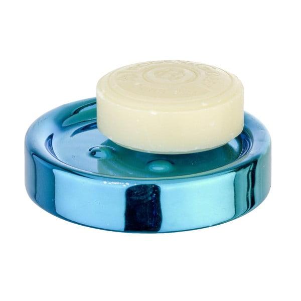 Tácek na mýdlo Polaris Petrol