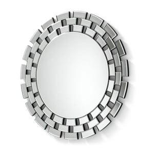 Zrcadlo La Forma Aiar