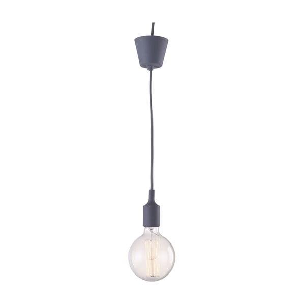 Závěsné světlo Ovis Vintage