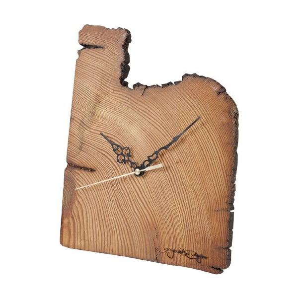 Nástěnné hodiny Beam I