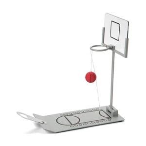 Mini basketbal Tri-Coastal Design