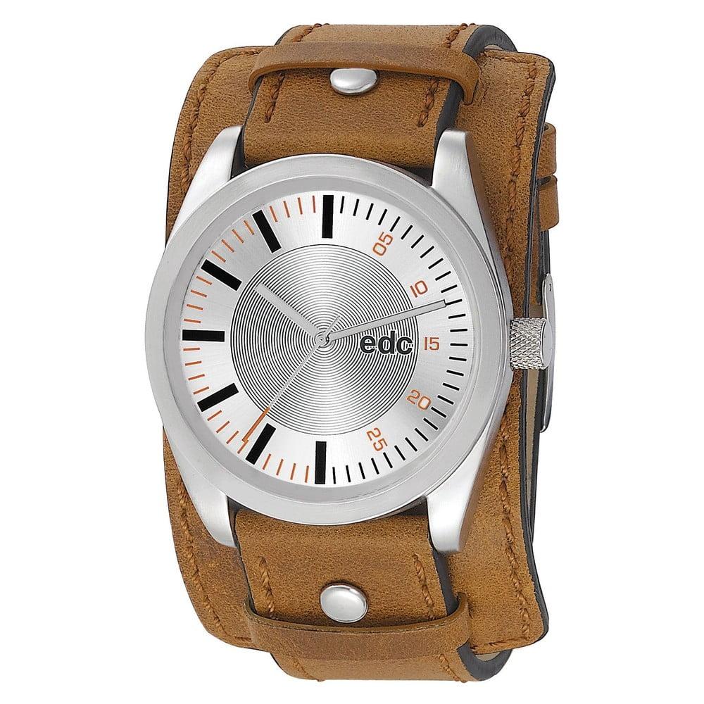 21129b688d Pánské hodinky EDC by Esprit 4100