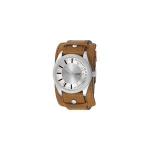 Pánské hodinky EDC by Esprit 4100