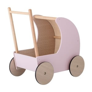 Căruț copii Bloomingville Toy Pram