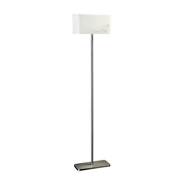 Stojací lampa Nelson