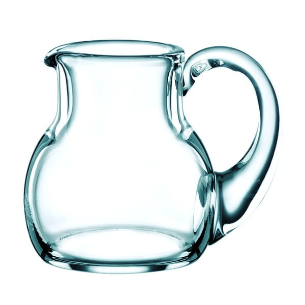 Džbán z krištáľového skla Nachtmann Vivendi Pitcher, 125 ml
