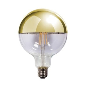 LED žárovka Vivorum Assuan