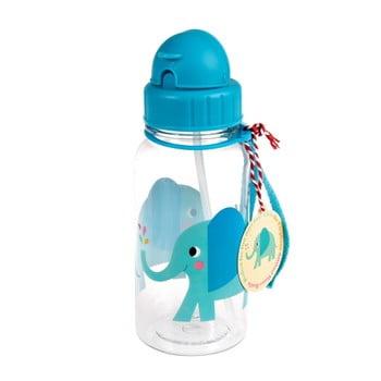 Sticlă de apă Rex London Elvis The Elephant de la Rex London