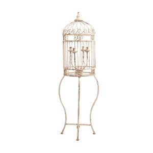 Volně stojací lampa VICAL HOME Rosanna