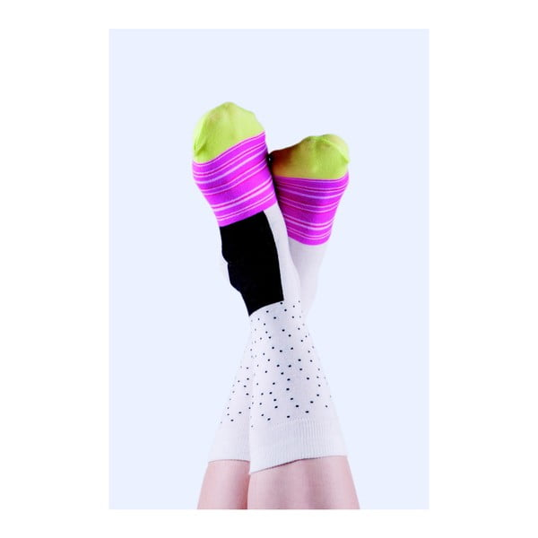 Skarpetki DOIY Maki Socks Californian Roll, rozm. 37-43