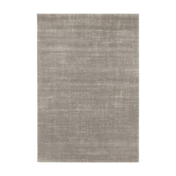 Euphoria Vanves szürke szőnyeg, 160 x 230 cm - Elle Decor