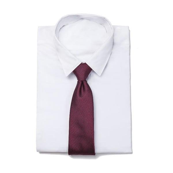 Set kravaty a kapesníčku Ferruccio Laconi 10