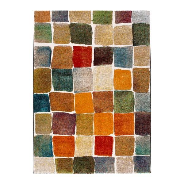 Mona szőnyeg, 60 x 120 cm - Universal