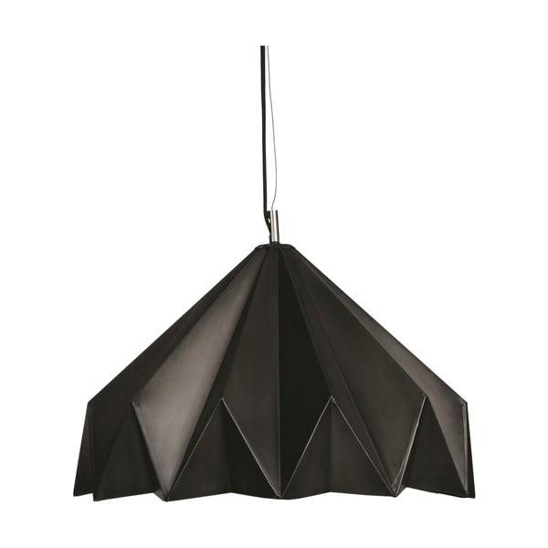 Závěsná lampa Ablo
